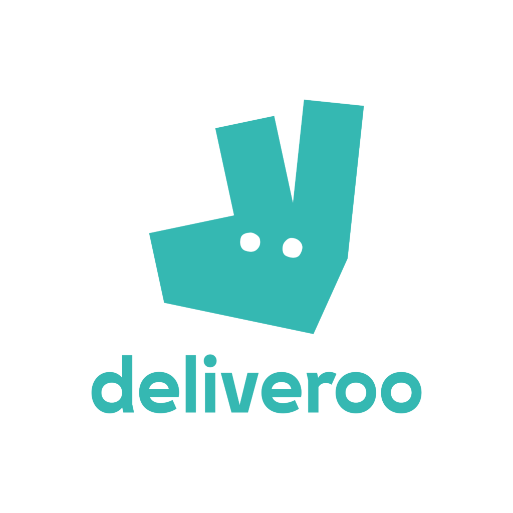The Brewing Ground Deliveroo