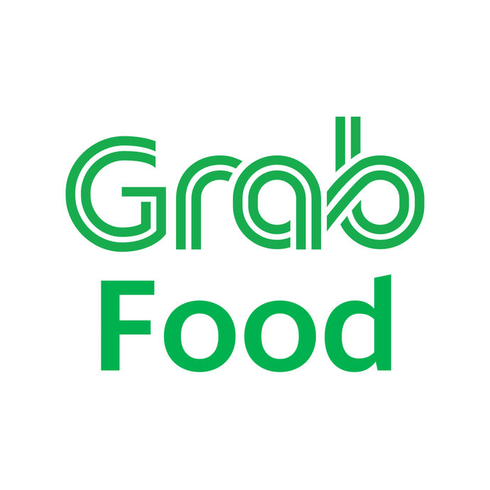 The Brewing Ground GrabFood
